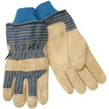 Steiner Heatloc Insulated Winter Work Glove P2459
