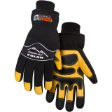 Steiner Ironflex Polar Waterproof Insulated Mechanic Glove P245