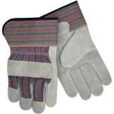 Steiner Leather Palm Work Glove Spc02e