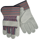Steiner Leather Palm Work Glove Spc12