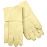 Steiner Para Aramid Fiberglass High Temperature Glove 08314