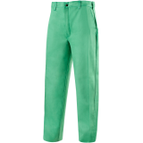 Steiner Weldlite Flame Retardant Cotton Pants 103