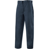Steiner Weldlite Flame Retardant Cotton Pants 106