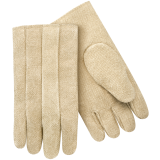Steiner Z Flex Plus Fiberglass High Temperature Glove 07114